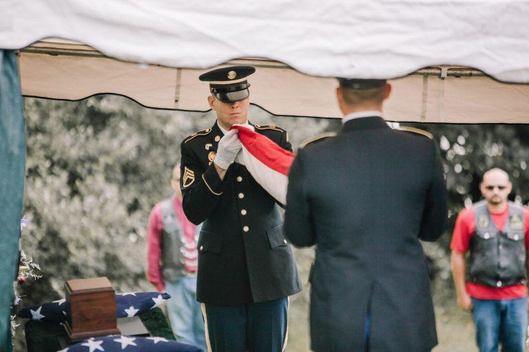 Sgt.MichaelDeck-0114-scaled.jpg